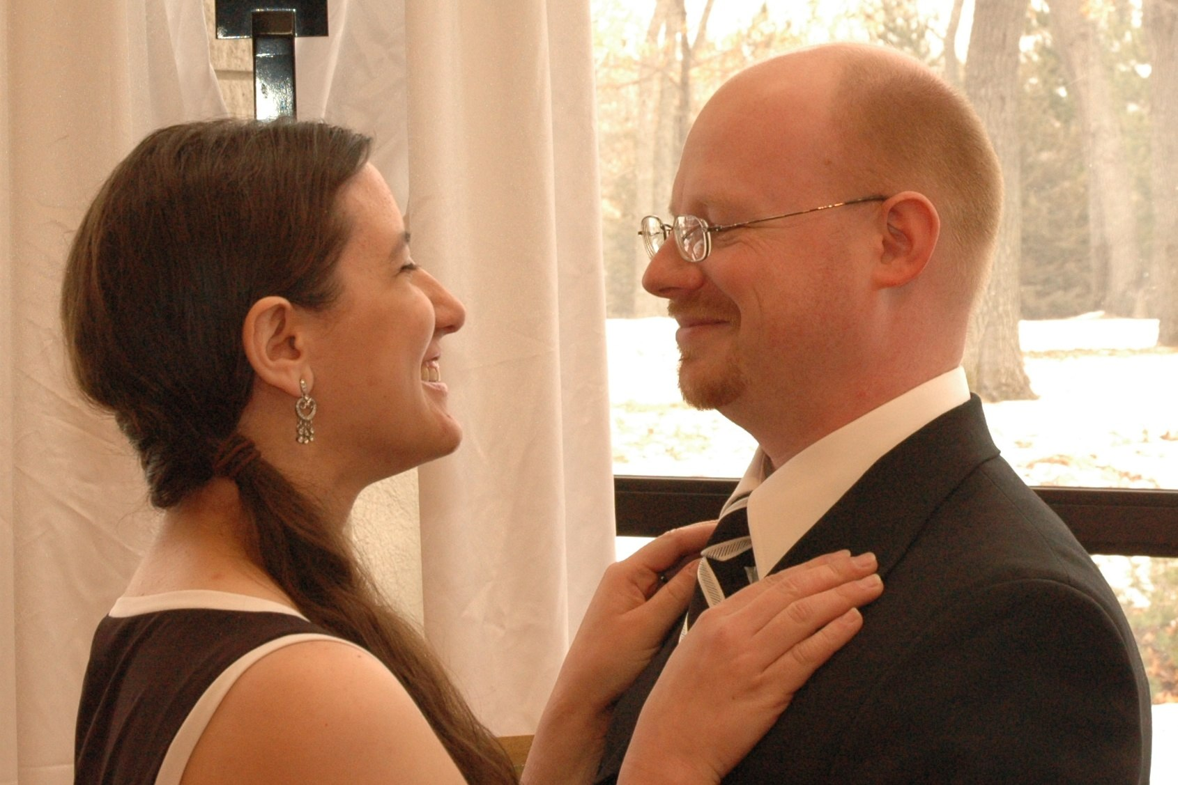 Engagement Picture 2